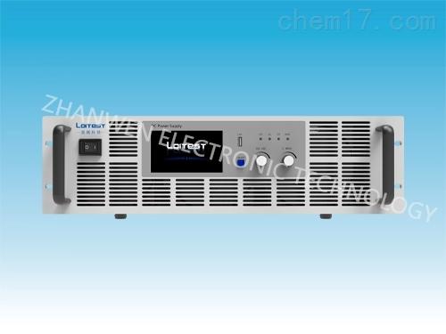 洛儀科技多通道直流电源PDS 2000M系列