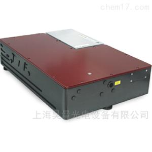 TiF-100高功率钛宝石飞秒激光器