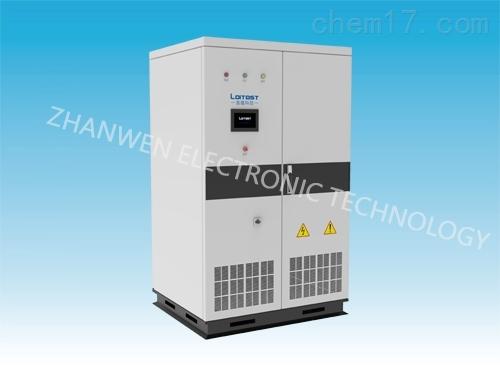 洛儀科技机柜式直流电源PDS 2000G系列