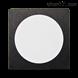 白色UV熒光標準板