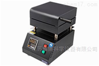 HP100-HT高温型烤胶机