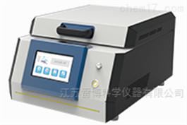 HP200-PE程控烤胶机