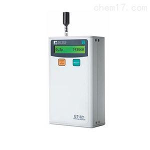 美国metone GT-321激光粒子计数器