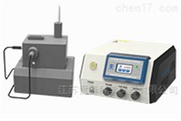 TJ100-BE基本型电解双喷仪