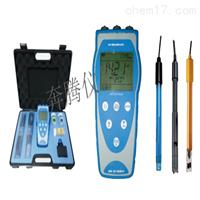 BTB-3120便携式水质检测综合分析仪