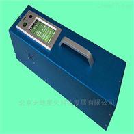 ZTT-301V型標線逆反射系數測量儀技術指標