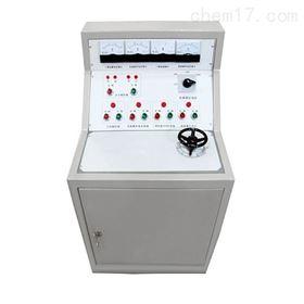 100V高低压开关柜通电测试台/报价