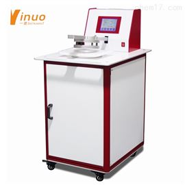YN-TQD02电子式纸张透气度测定仪