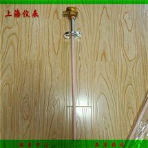 WRP-132铂铑热电阻上海仪表厂