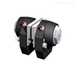 TEXU500-B-BTEXU500-B轮边制动器