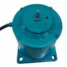 TEXU500-E-BTEXU500-E轮边制动器