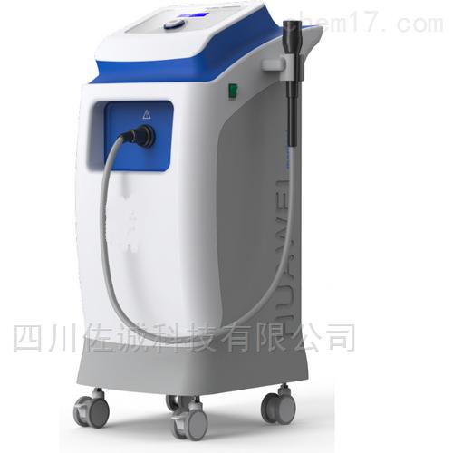 HW-2001X型单路柜式排痰机
