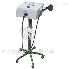 HW-2001TC型单路台式排痰机