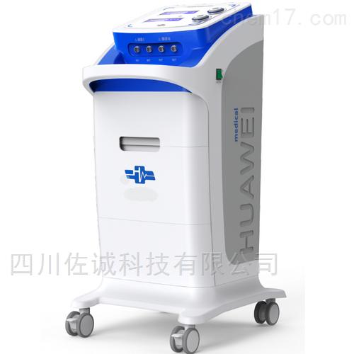 HW-4002B型吞咽神经和肌肉电刺激仪