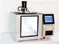 PCN402B高精度智能粘度測定儀