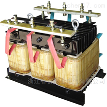 BP1-206频敏变阻器,BP1-208频敏变阻器