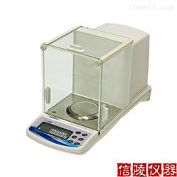 ESJ200-4A电子分析天平