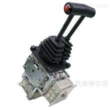 TQK4-400/FS起重机联动控制台