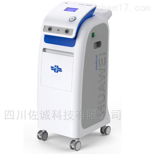 HW-8001CX型全胸震振荡排痰机