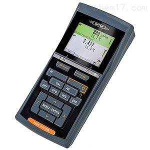 德国WTW Multi3630数字化多参数水质分析仪
