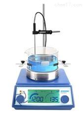 红外加热磁力搅拌器(平行加热混合)