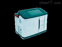 Ontech 330便携式非甲烷总烃色谱分析仪