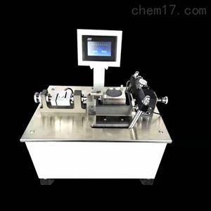TT-ADS1型全自动应力应变控制直剪流变仪