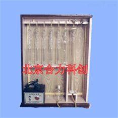 1901奥氏气体分析器
