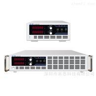 IDI91A仪迪原厂正品IDI91系列高精度可调直流电源