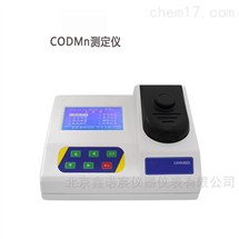 XNC-CM11CODMn测定仪