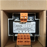 LF84B-22024-GSNoratel  变压器
