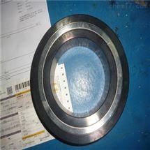 AMTEC液压螺母 GX-002.250.910N