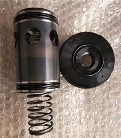 派克PARKER插装阀CS800S-128U|PARKER厂家