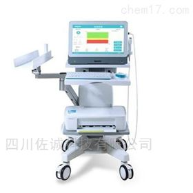 OSTEOKJ7000A型超声骨密度检测仪