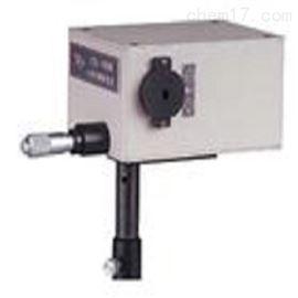 ZRX-14711小型光栅单色仪/ /