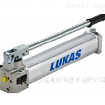 德国Lukas卢卡斯PO6-1E-10-50电动泵