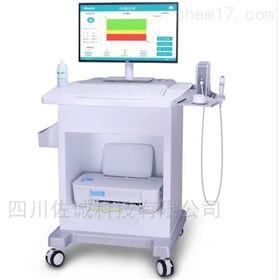 OSTEOKJ7000型超声骨密度分析仪