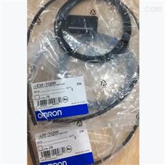 欧姆龙ORMON通用电子计数器安装规格