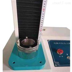 薄膜地膜穿刺力试验机