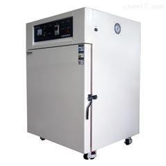 PV高温测试箱