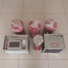 供应/串联谐振试验成套装置厂家