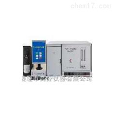 ZWK-2001型硫含量分析仪