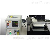 日本collet激光3D测量的温控器LMT-S系列