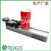 型号卷边厚度检测仪STG-200D