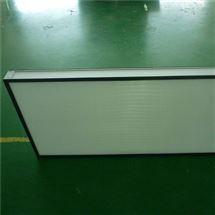 HY-94電路板防潮粘接硅凝膠