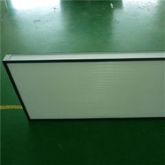 HY-94电路板防潮粘接硅凝胶
