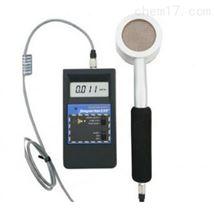 Inspector EXP便携式辐射检测仪(包邮)