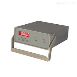 CR88-DPC-2C数字式低真空测压仪 库号:M368664