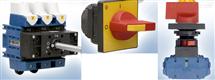 德国kraus naimer负载开关原装市场价