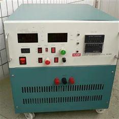 北京低频电容纹波电流实验仪